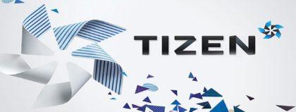 Logo-Tizen