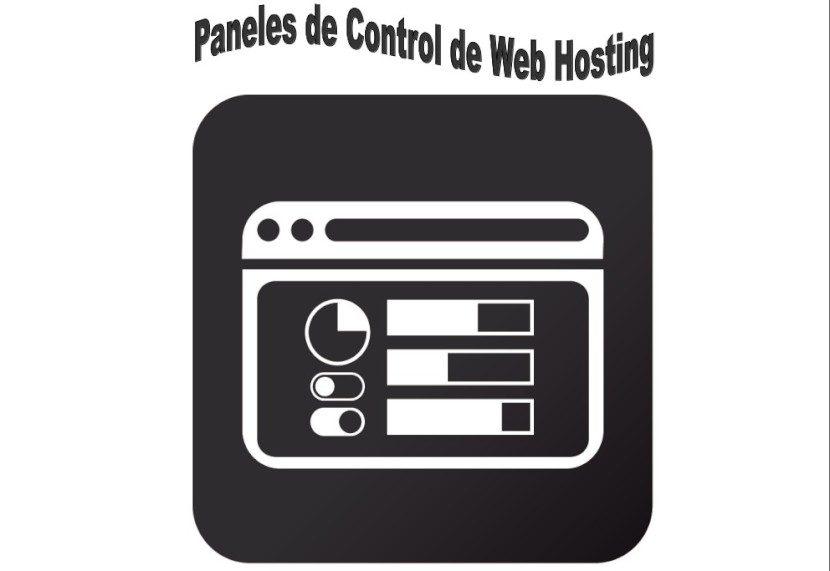 CWP (CentOS Web Panel): Introducción a los Paneles de Control de Web Hosting
