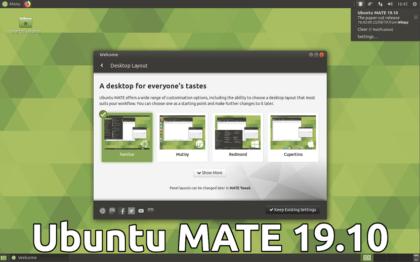 eoan-ermine-desktop