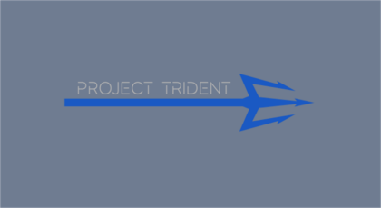 -Project-Trident