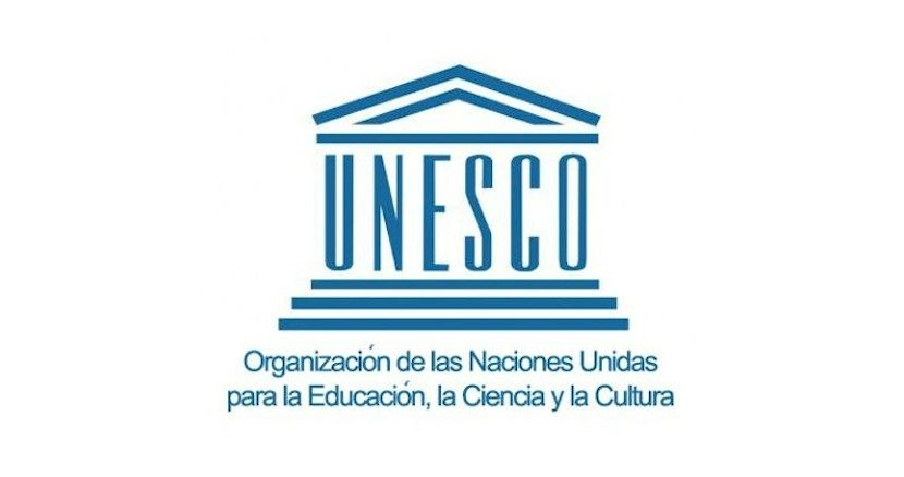Netblocks e Internet Society: Unesco