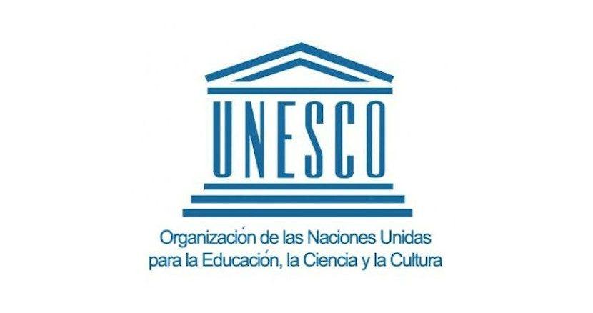Netblocks e Internet Society: Unesco