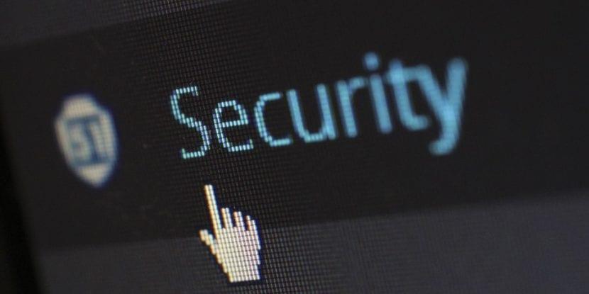 Servicios web de escaneo: Introducción