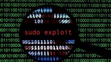 sudo-exploit