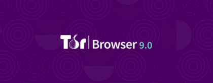 tor-browser-9