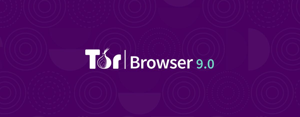 tor-browser-9