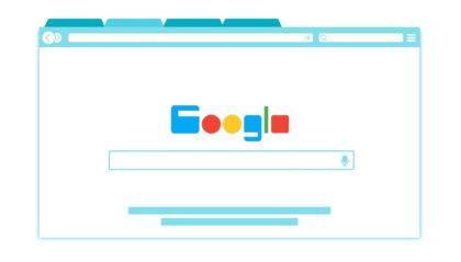 Buscador Google Search: ¡Ganó! Los 10 mejores buscadores de 2019