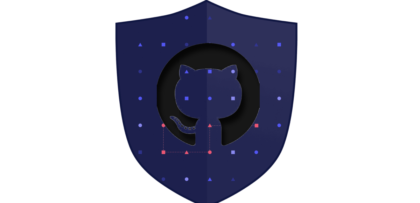 github-security-lab-hed