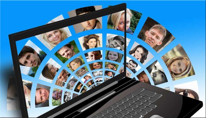 Internet de las Personas: Conclusión
