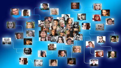 Internet de las Personas: Del Internet de las Cosas al Internet de Todos