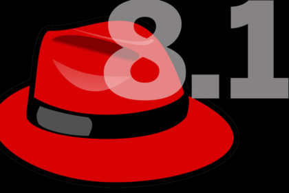 red-hat-fedora-8.1