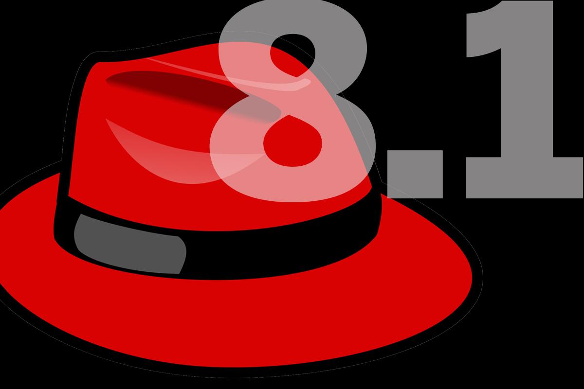 red-hat-fedora-8.1