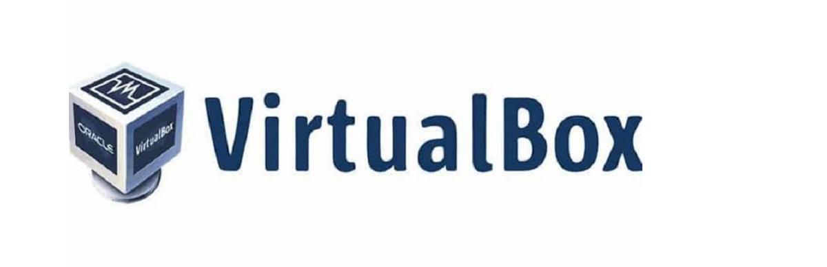 VirtualBox 6.1