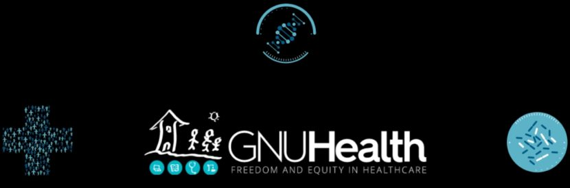 GNU HEALTH: Conclusión