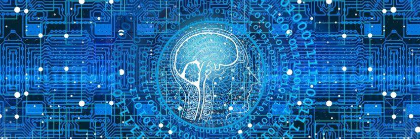 Introducción a la IA