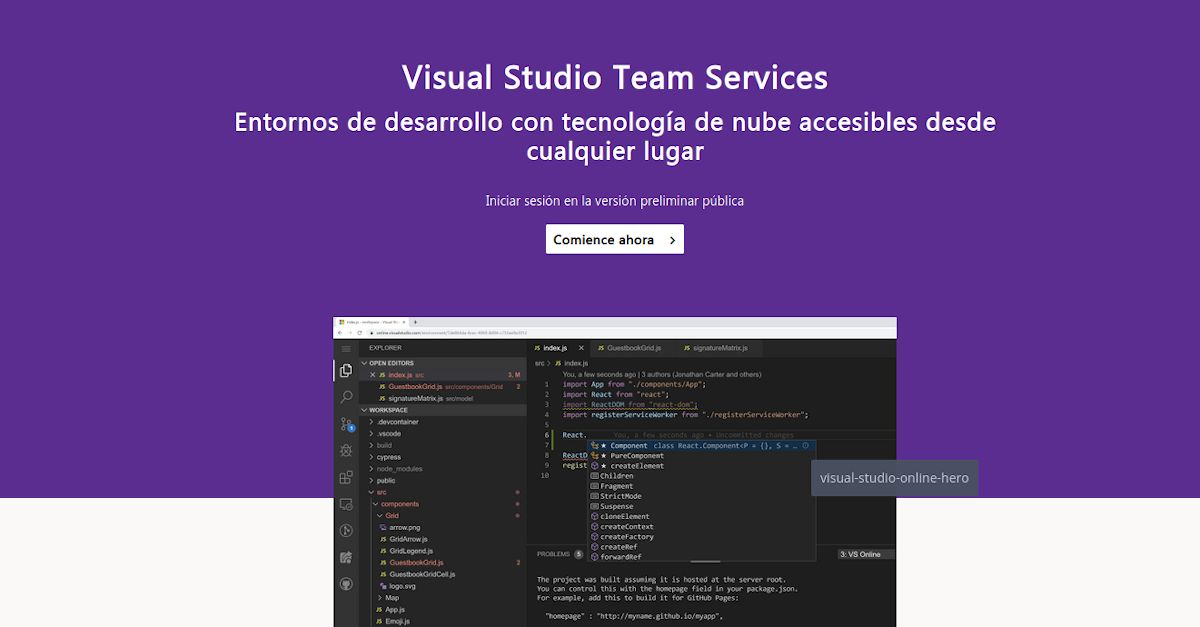 Visual Studio Code: Conclusión