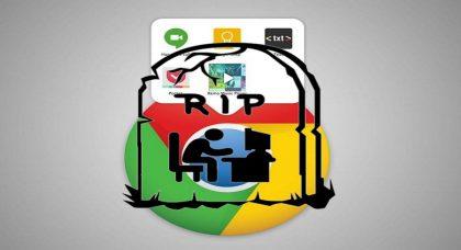 Chrome-Apps-rip