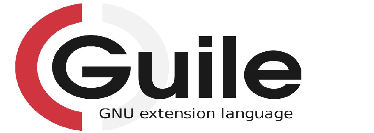 GNU-Guile-logo