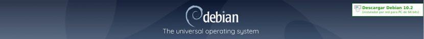 Actualizar MX-Linux y DEBIAN: Artículos anteriores