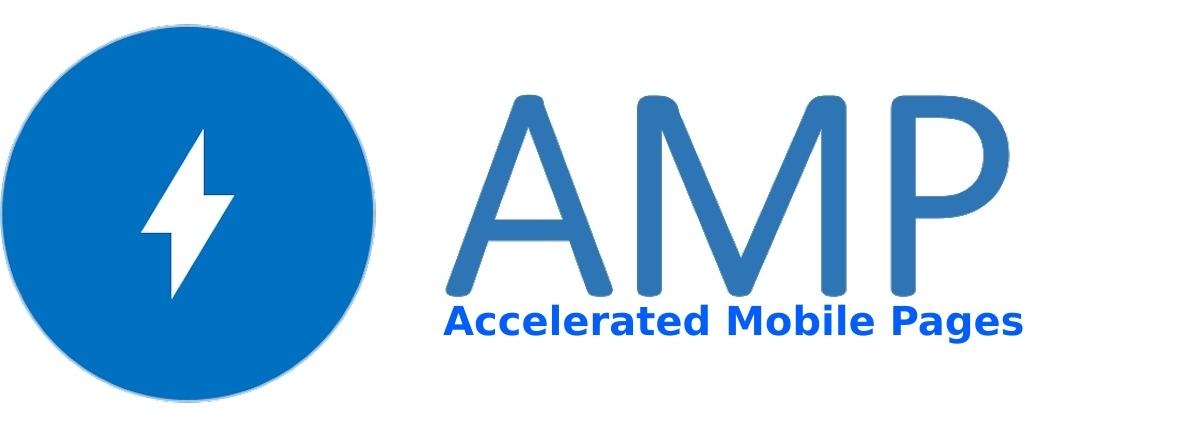AMP: Introducción