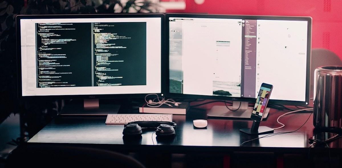 Documentación: Buenas prácticas para desarrollar Software libre y abierto