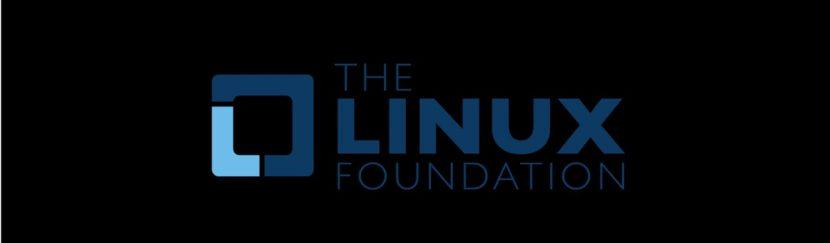 Fundación Linux - CES 2020: Introducción