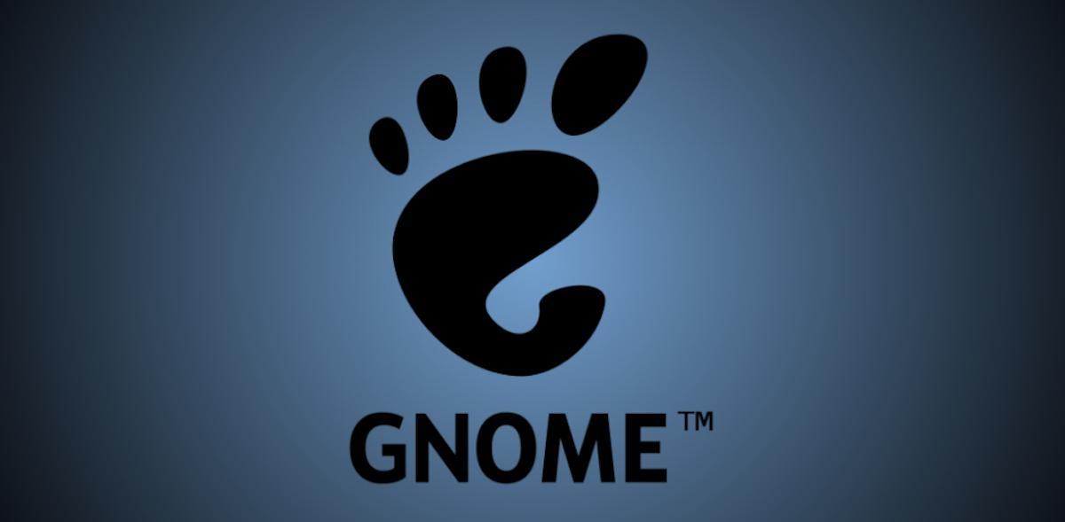 GNOME: ¿Qué es y cómo se instala sobre DEBIAN 10 y MX-Linux 19?