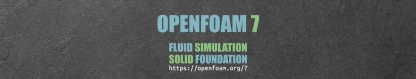 OpenFOAM: Introducción
