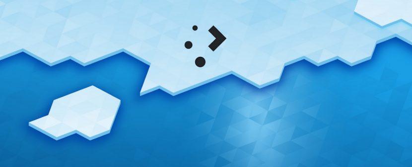 KDE Plasma: Introducción