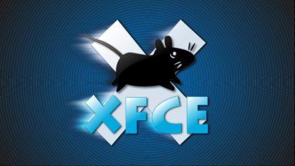 XFCE: ¿Qué es y cómo se instala sobre DEBIAN 10 y MX-Linux 19?