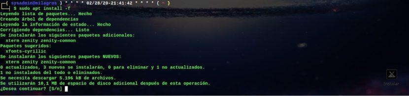 Steam: Pantallazo - 6