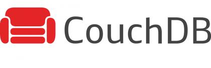 CouchDB-logo-1