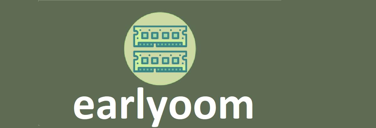 earlyoom