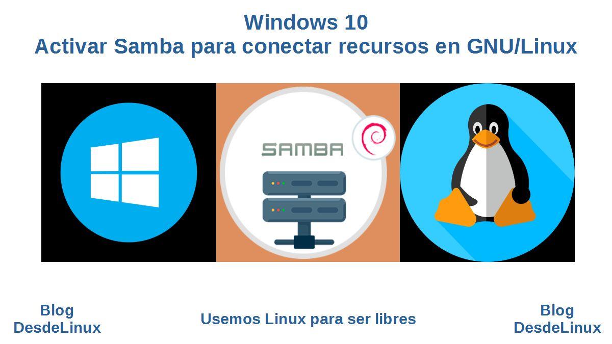 Windows 10: Introducción