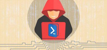 evading-antivirus-software