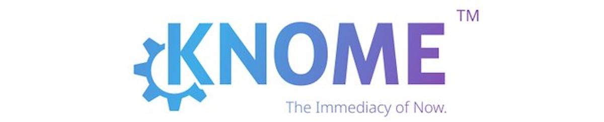 Knome: Contenido