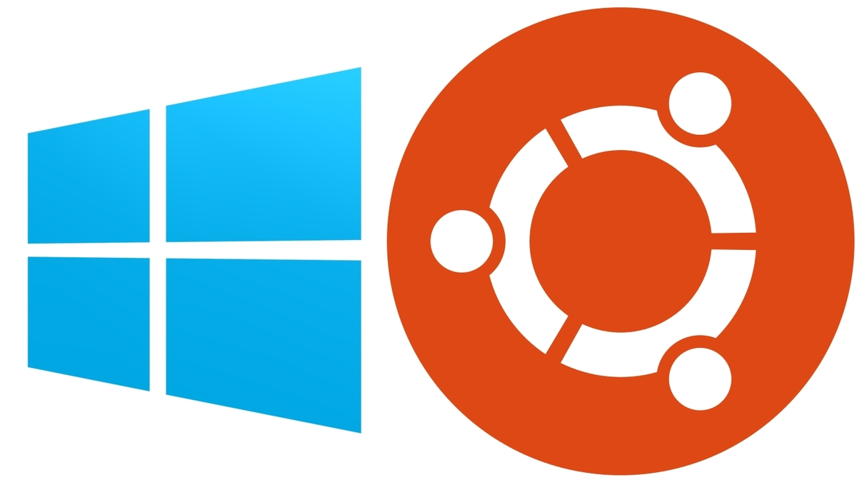 Ubuntu vs Windows 10 usuarios
