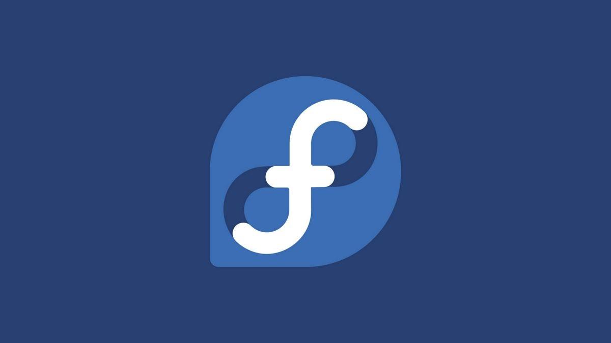 Fedora 34 ya fue liberado, conoce sus novedades