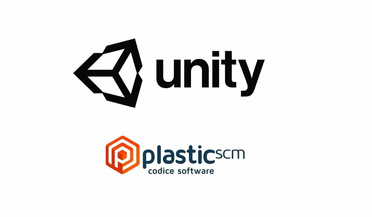 Unity y Códice Software - logos