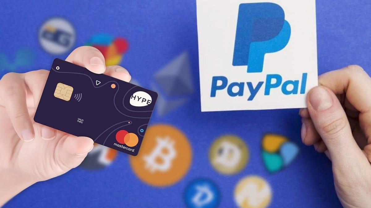 tagta bitcoins