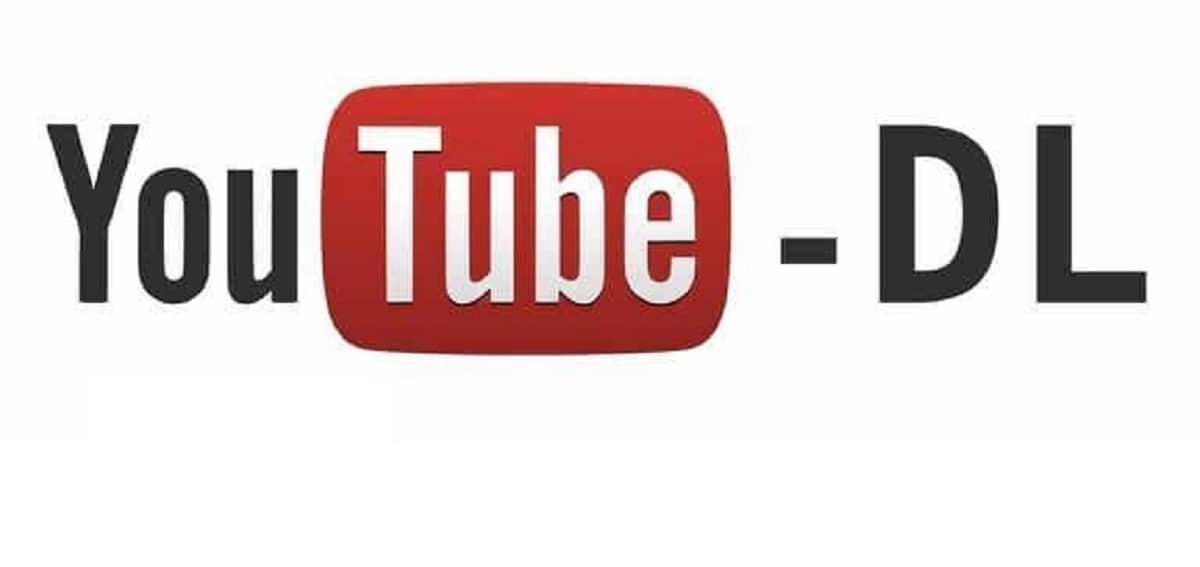 Tutorial para descargar vídeos de Youtube con Youtube-dl Youtube-dl