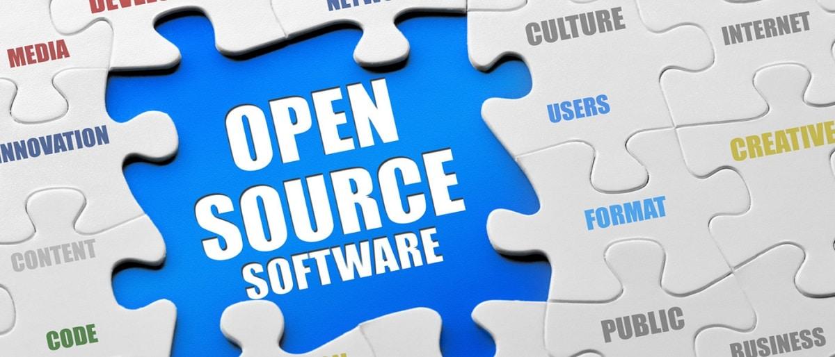 Atvirojo kodo programinė įranga - OsCommerce el. parduotuvės kūrimo priemonė referatas - bsa.lt