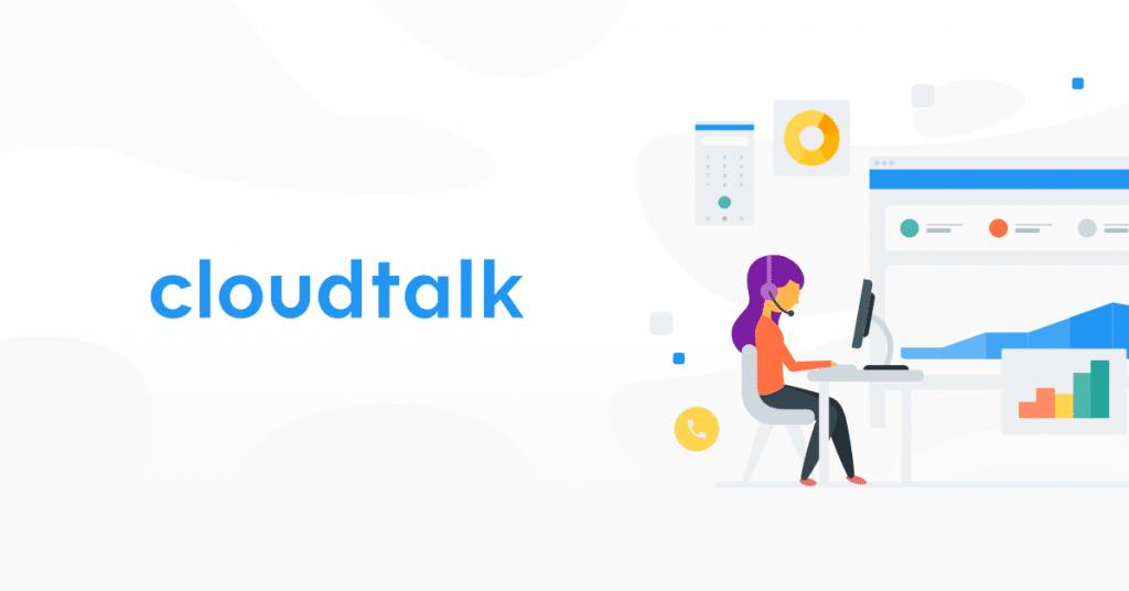 CloudTalk, alternativas Asterisk