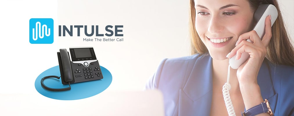 Intulse