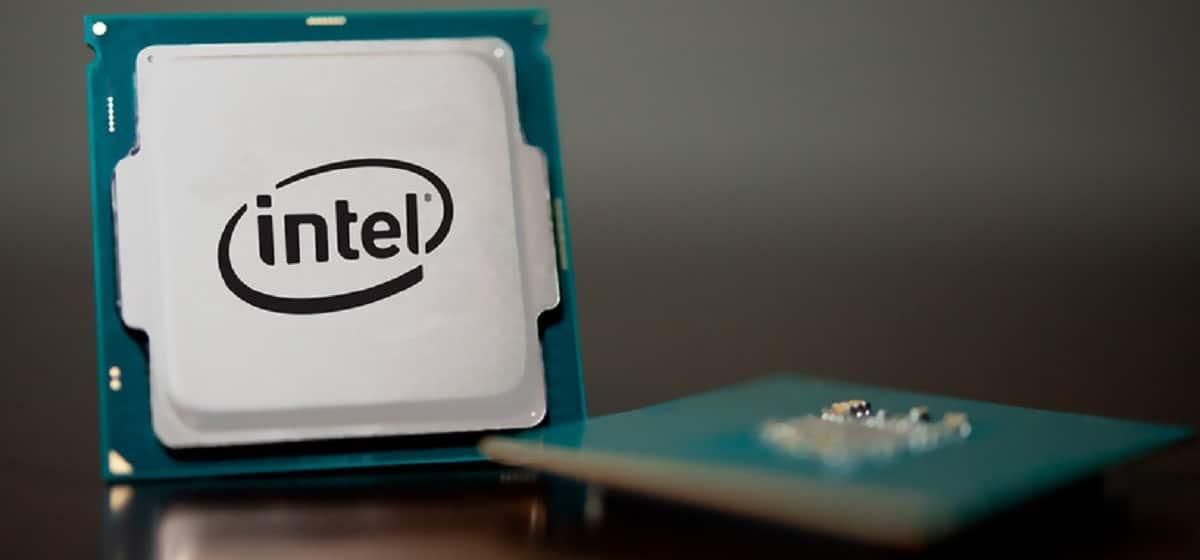 Intel lanza el procesador escalable Xeon para centros de datos