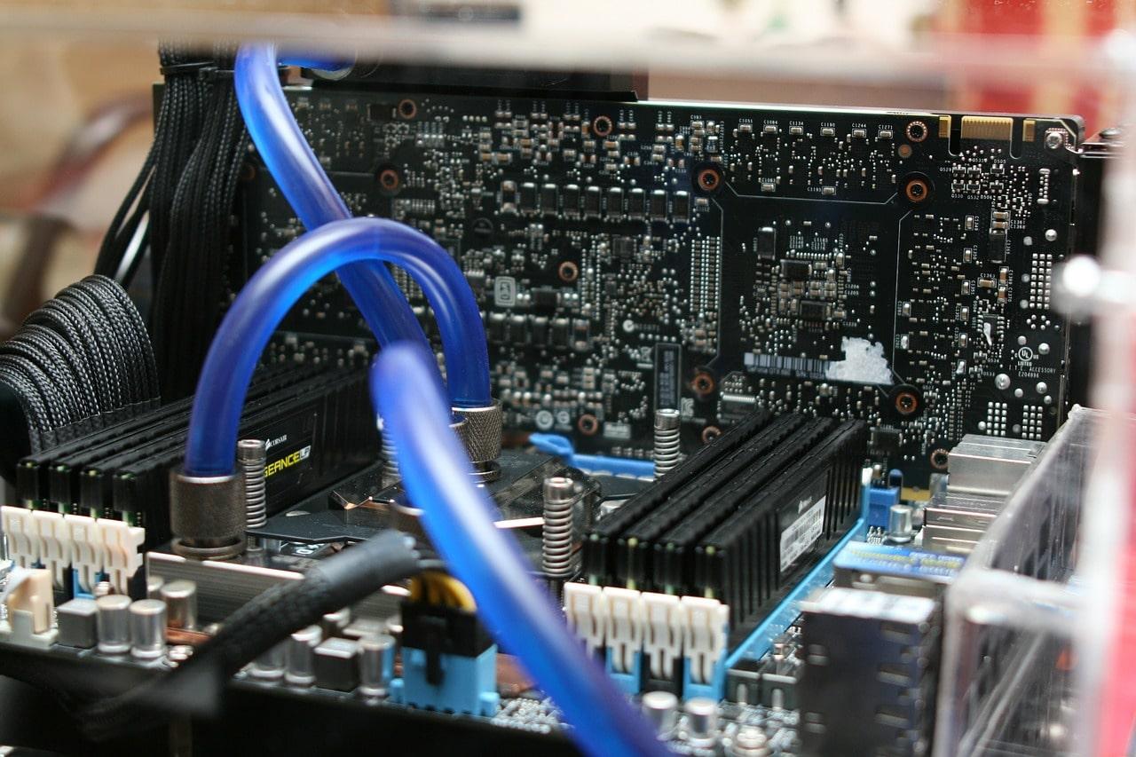 requisitos PC