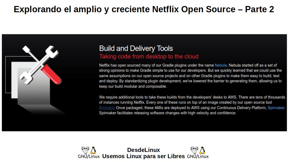 NOS-P2: Netflix Open Source – Parte 2